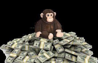 Refinancování - lepší podmínky :o)
