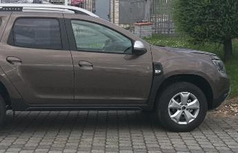Moje prvni auto