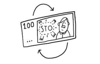 Stop nevýhodné půjčce