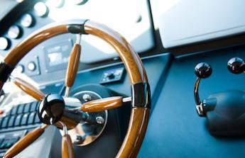 Řidičský průkaz a auto
