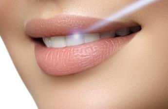 Zdravé zuby zajistí i dobré trávení!