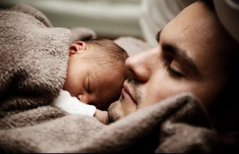 Refinancování klidného spánku