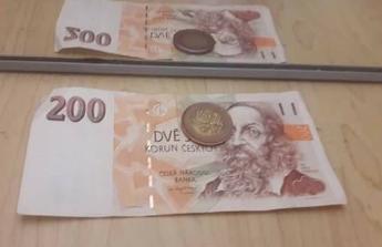 Peníze dělají peníze