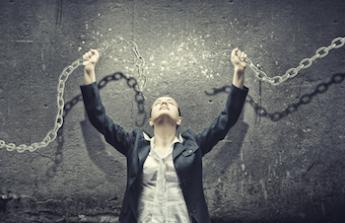 Kousek blíže k svobodě