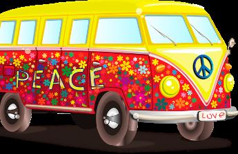 Výhodná nabídka koupě auta pro firemní účely