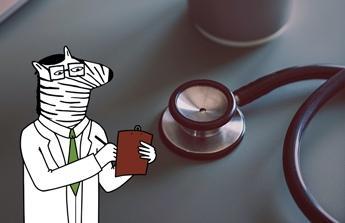Léčebné výlohy