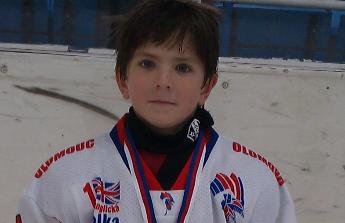 Vybaveni a sportovni potreby pro deti