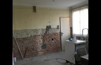 Rekonstrukci