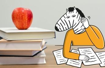 Vzdělání
