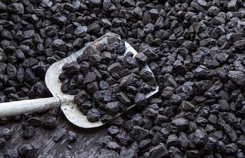 Na uhlí