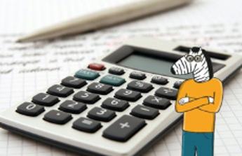 Refinancování půjček u banky a rekonstrukci domácnosti.